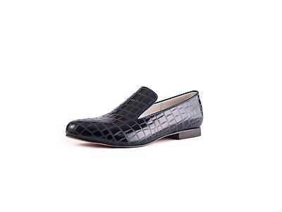 Women Shoes Loafer