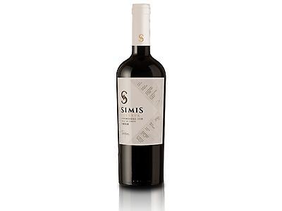 Simis wine