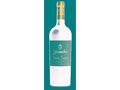 Cabernet Sauvignon Reserve Picunche 750 ml