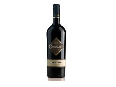 Limited Reserve Carmenere 2014 - 750mL