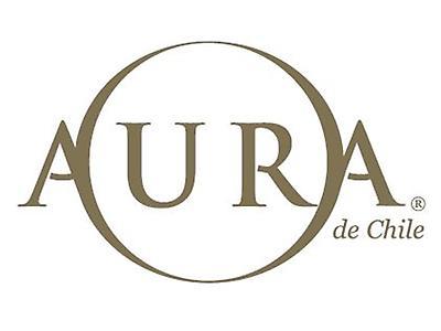 Aura Premium Blend