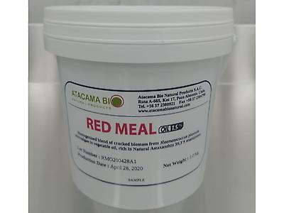 RedMeal Oil 1.5%