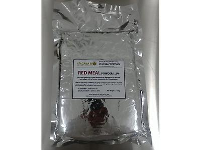 RedMeal Powder 1.5%