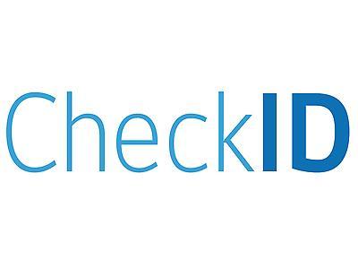 PAAS: CheckID, Plataforma de Servicios de identificación