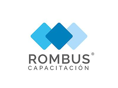 Rombus Capacitación