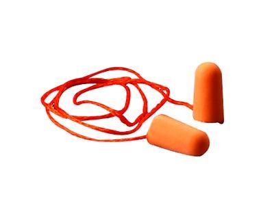 Autoexpandibles Desechables c/ cordón