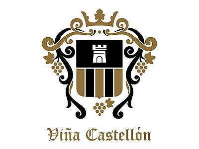 Enoturismo Viña Castellón