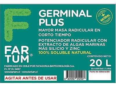 Fartum Germinal Plus