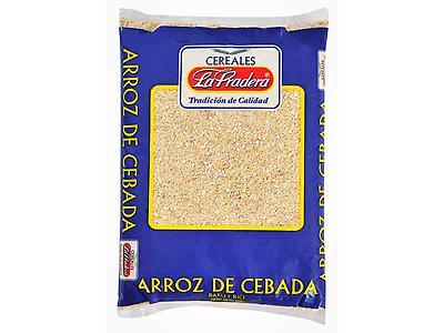 ARROZ DE CEBADA FUNDA 500 GR