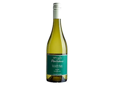 Parrone Gran Reserva Sauvignon Blanc