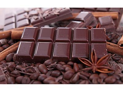 Chocolate Premium de Ecuador