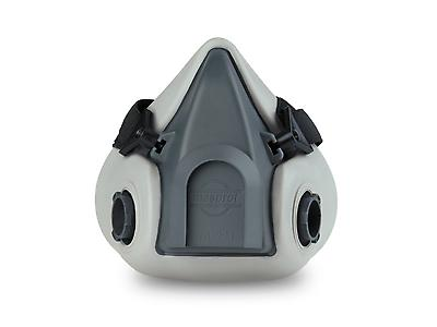 Respirador M500