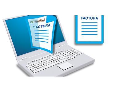 Outsourcing de Facturación Electrónica