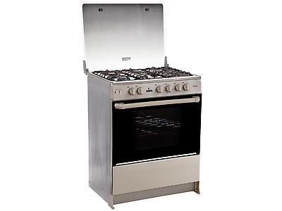 Cocina 30' modelo Corinna