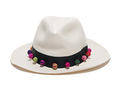 HERMOSA HAT