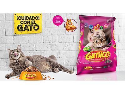 Gatuco