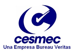 CESMEC