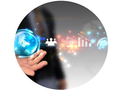 Transformación Digital – Desarrollo de Sistemas