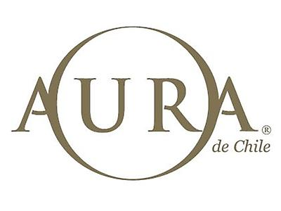 Aura Limited Edition