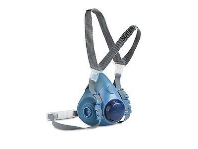 Respirador M800
