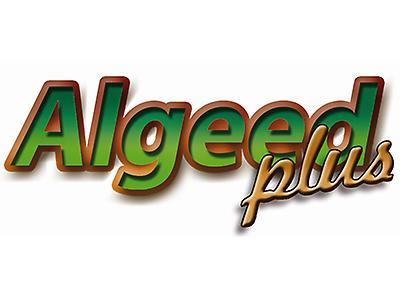 ALGEED PLUS