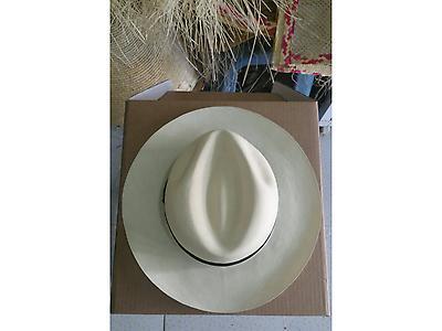 MONTECRISTI-HATS  ...FINOS -EXTRA & SUPER-FINOS