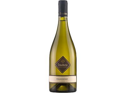 Limited Reserve Chardonnay 2015 - 750mL