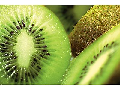 Kiwi IQF