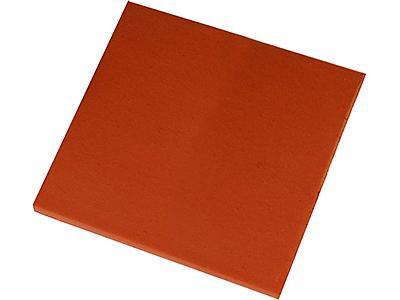 "Baldosa de Gres/ Floor Tile [30x30 cm], [12""x12""]"