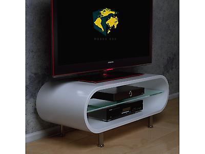 Mesa par TV OVITO