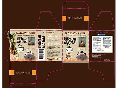 ASOPROAVAL/KAKAW QURI