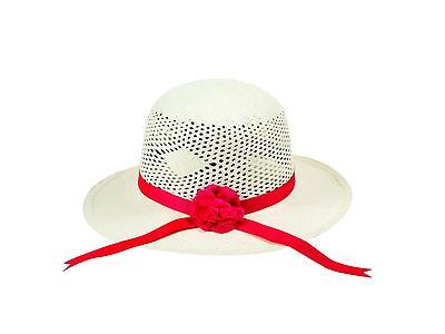 Ginni Hats