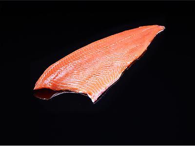 Filete de Salmon