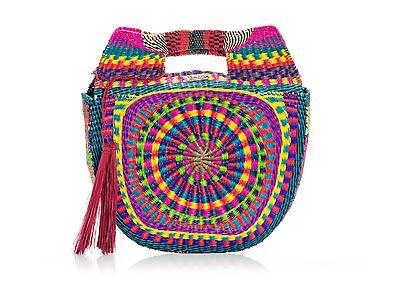 Monina Handbag