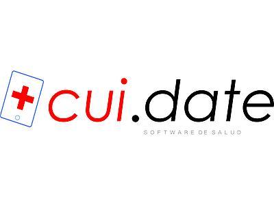 Cui.Date