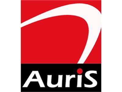 SAAS: AURIS CRM