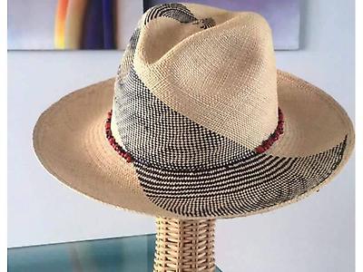 Sombrero Brisa Clásico Caracol