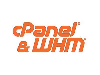 Hosting/Cpanel
