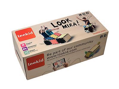 LOOKID L