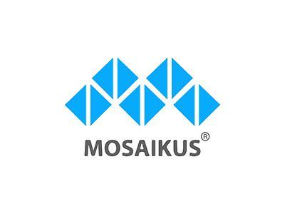 MOSAIKUS