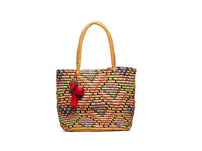 Ameli Handbag
