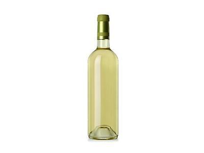 White Wine OAF Varietal - 750ml