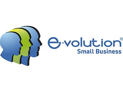Software E-volution