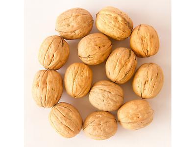 Chilean Inshell Walnuts