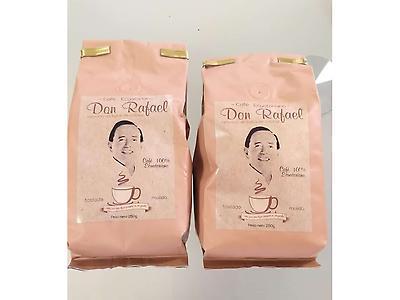 Café Don Rafael