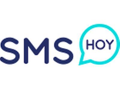 Plataforma web de envíos SMSHOY