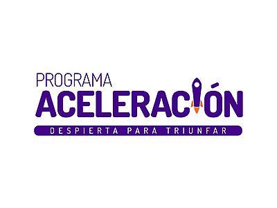 Programa de Aceleración