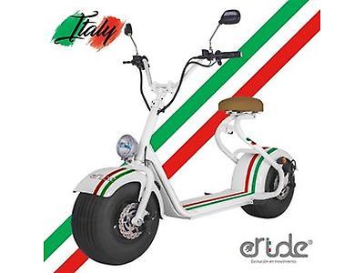 ITALY WHITE