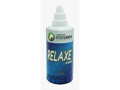 Relax gotas