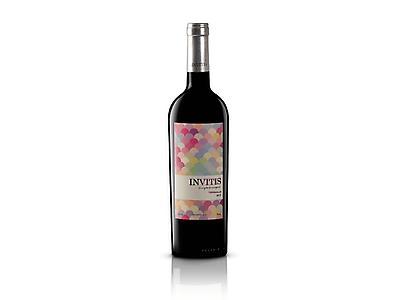 Invitis Single Vineyards